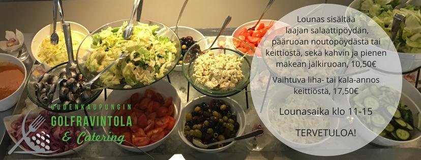 lounas-sisaltaa-laajan-salaattipoydan-paaruoan-noutopoydasta-tai-keittiosta-seka-kahvin-ja-pienen-makean-jalkiruoan-1050e