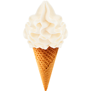 Ingman-pehmyt-vanilja